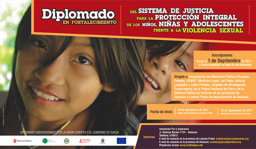 AficheWeb-Diplomadojusticia2